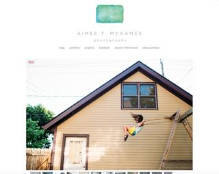 http_www.aimeetmcnameephotography-child-photographer-website.com