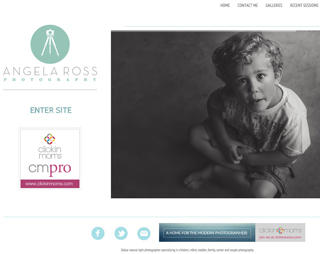 http_www.angelarossphotography.com-child-photographer-website