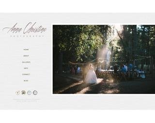 http_www.anna-christine.com-unique-photographer-websites