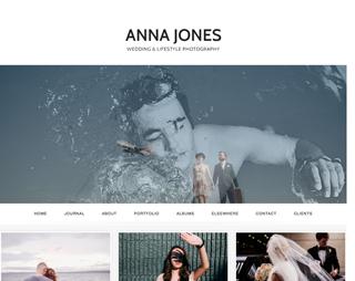 http_www.annajon.es-rising-star-photographers