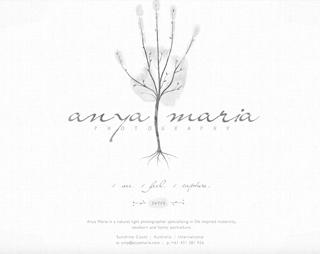 http_www.anyamaria.com-inspiring-photographer-websites