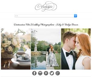 http_www.archetypestudioinc.com-beautiful-photographer-website