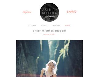 http_ashleykelemen.com_blog-inspiring-photography-blogs