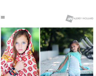 http_www.audreywoulardblog.com-inspiring-commercial-child-photographer