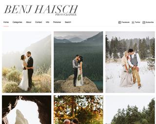 http_www.benjhaisch.com-beautiful-photography-websites-that-inspire