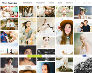 http_www.bensasso.com-grid-of-beautiful-photographs