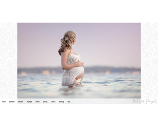 http_www.bethwade.com-beautiful-maternity-photography-website