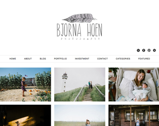 http_www.bjornahoen.com-inspiring-photography-grid-by-rising-star