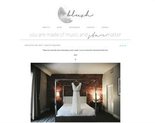 http_www.blushbyb.com-beautiful-website-by-inspiring-photographer