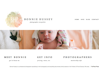 http_www.bonniehusseyphotography.com-up-and-coming-photography-websites