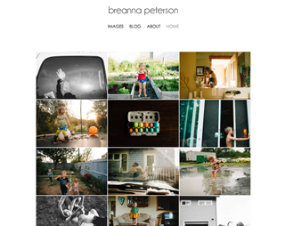 http_www.breannapeterson.com-inspiring-child-photography-website