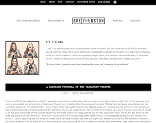 http_www.brethurston.com-photographers-to-watch-2015