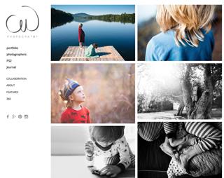 http_www.catewnek.com-emerging-photographer-of-2015