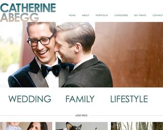 http_www.catherineabegg.com-inspiring-wedding-photographer-website