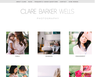 http_www.clarebarkerwells.com-beautiful-photography-website-2015