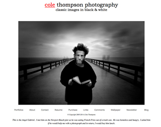 http_www.colethompsonphotography.com-inspiring-fine-art-photography-website