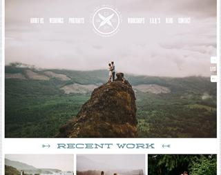 http_www.dylandsara.com-inspiring-photography-website