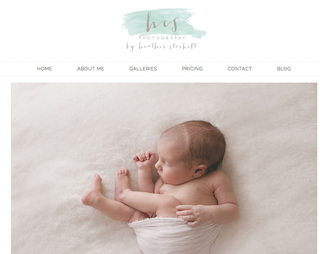 http_www.hcsphotography.com-beautiful-baby-photography-website