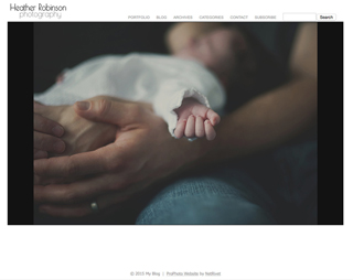 http_www.heathermrobinsonphotography.com-emotive-photography-website-2015