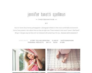 http_www.jennifertonettispellman.com-fun-vibrant-child-photography-website