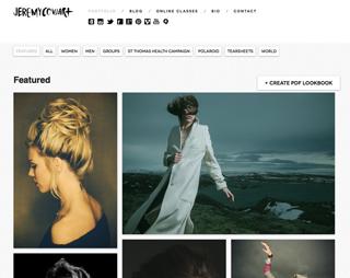 http_www.jeremycowart.com-inspiring-photography-website