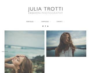 http_www.juliatrotti.com-rising-star-fashion-photographer-website