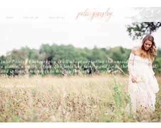 http_www.juliepaisley.com-wedding-photography-blog-website