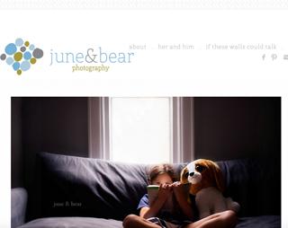 http_www.juneandbear.com-beautiful-lifestyle-photography-by-kara
