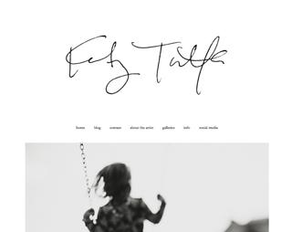 http_www.katytuttle.com-unique-art-website