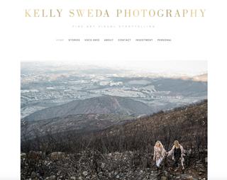http_www.kellyswedaphotography.com-fine-art-photographer-website