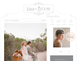 http_www.kissthegroom.com-screenshot-of-elizabeth-messina-website