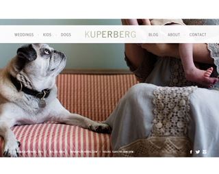 http_www.kuperberg.com-screenshot-of-lifestyle-photography-website-to-watch