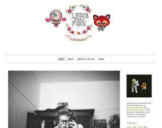 http_www.lamblovesfox.com-365-project-website