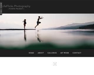 http_www.lifeflicks.ca-website-by-ardelle-neubert