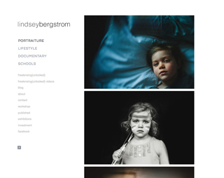 http_www.lindseybergstrom.com-moving-child-photography-website