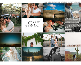 http_www.loveisabigdeal.com-gorgeous-photography-grid-website