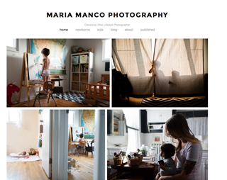 http_www.mariamanco.com-everyday-lifestyle-photography-website