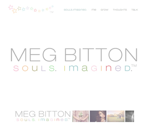 http_www.megbitton.com-talented-photographers-of-2015