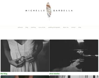 http_www.michellegardella.com-art-photography-website-capture
