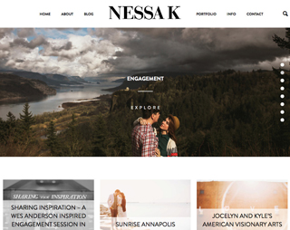 http_www.nessakphotography.com-beautiful-photography-website