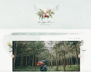 http_www.paperdeerphoto.com-website-of-inspiring-photographers-to-follow