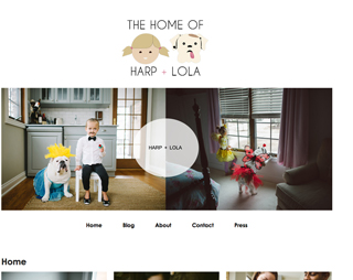 http_www.rebeccaleimbach.com-website-with-dog-and-child