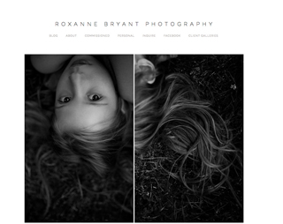 http_www.roxannebryant.com-child-photography-website-that-inspires