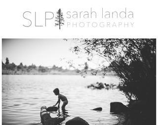 http_www.sarahlanda.com-moving-photography-website