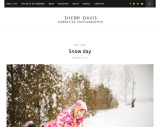 http_www.sherridavisphotography.com-cheerful-child-photography-website