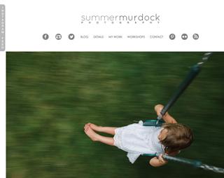 http_www.summermurdockphotography.com-motion-blur-slideshow-capture
