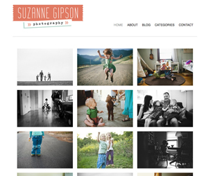 http_www.suzannegipson.com-photographer-photo-grid-on-website