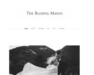 http_www.theblissfulmaven.com-emerging-photographer-of-2015-website