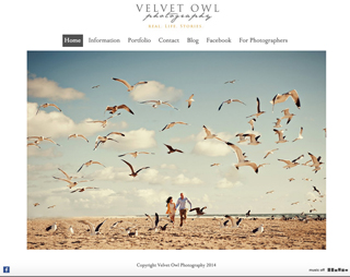 http_www.velvetowlphotography.com-full-screen-image-on-website