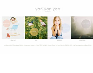 http_www.yanphoto.com-lifestyle-photography-of-2015-website